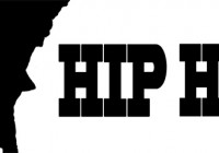 Hip-hop copy