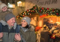 advent-in-tirol-baby-express-barbara-mucha-media