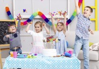babyexpress-kindergeburtstag-kindergarten-party
