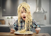 kind-spaghetti-baby-express-barbar-mucha-media