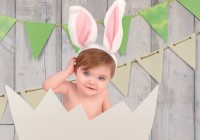 ostern-baby-express-barbara-mucha-media